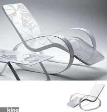 chaise longue ext rieur chaise longue d exterieur king