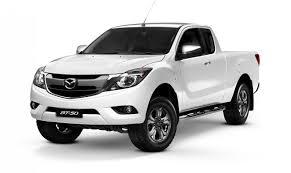 mazda truck 2017 mazda bt 50 facelift 2017 first drive cars co za