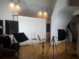 home photography studio photography hartke communications