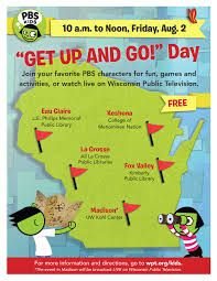 Maps For Kids Wisconsin Map For Kids Image Gallery Hcpr
