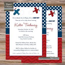 formal baby shower invitations john deere theme label baby boy