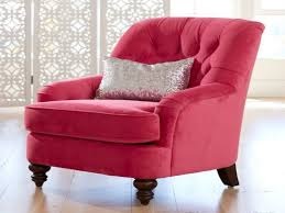 pink bedroom chair bedroom girls bedroom chair new bedroom chairs for girls all chairs