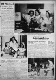 tribune from oakland california on may 2 1943 page 47