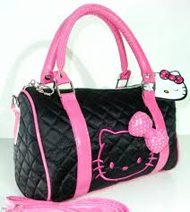 bags extraordinary buy hellokitty bag shoulder strap