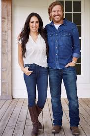 chip joanna gaines target announces hearth hand with magnolia a partnership with