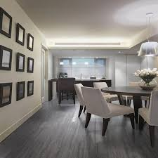 Laminate Flooring Ratings Laminate Flooring Brands U2013 Home Design Ideas Garnish With