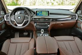 Bmw X5 5 0i Specs - bmw x5 f15 2013 on review problems and specs