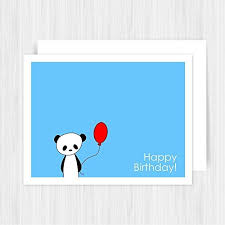cheap a birthday card for a friend find a birthday card for a