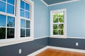 23 painting interior trim colors paint colors for living rooms
