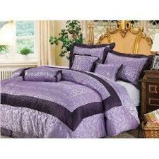 Lavender Comforter Sets Queen Tinkerbell Comforter Set Lovetoknow