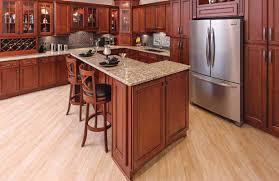 silver creek kitchen cabinets silver creek kitchen cabinets quicua com