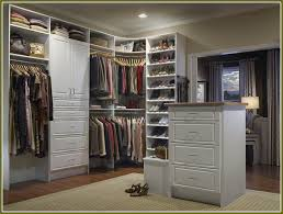 closet design home depot enchanting idea closet designs home depot