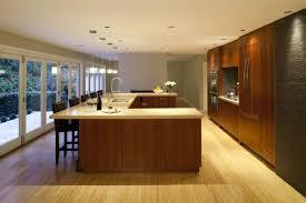 types of kitchen islands 5 kitchen island ideas house method