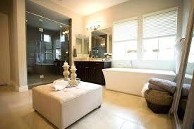 ideas for bathroom decoration cozy bathroom decorating ideas beautiful small bathroom decorating