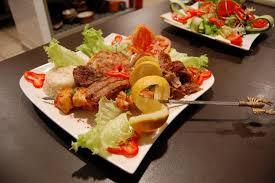 cuisine montelimar le bosphore restaurant restaurant montélimar 26200 adresse
