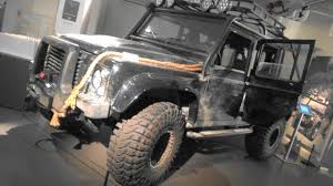 land rover skyfall land rover defender spectre bond in motion london film