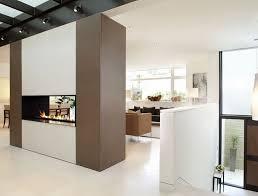urban home interior design interesting urban home decor neutural on with hd resolution