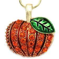 halloween jewelry ebay