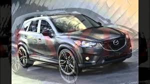 mazda car price 2017 mazda cx 7 price specs banauto youtube