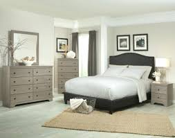 Standard King Size Bed Dimensions Basic Queen Bed Frame Super King Bed Dimensions Uk King Size Bed