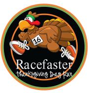racefaster thanksgiving day run glen rock nj