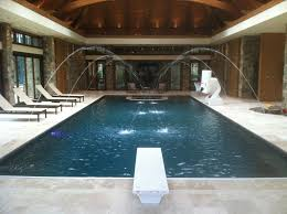 luxury home plans with pools indoor pool house designs mellydia info mellydia info