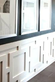 adding crown molding to decorative molding for walls s adding crown molding to walls