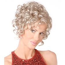 hairdo wigs updo wigs shop styles at the wig company the wig company