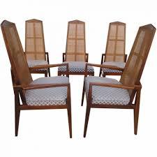 dinning white wicker chair cane outdoor furniture wicker patio set