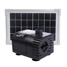 solar led lights for homes solar amazing solar system outdoor solar power stainless steel