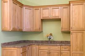 scribe molding for kitchen cabinets scribe moulding cabinet how to install a crown molding to kitchen