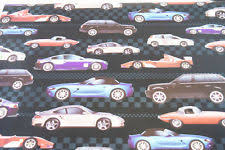 cars wrapping paper vehicles wrapping paper ebay