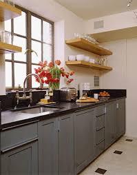 average depth of kitchen cabinets kitchen average kitchen cabinet depth kitchens