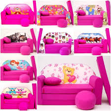 childrens sofa bed 25 ideas of footstool pouffe sofa folding bed