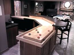bar size pool table dimensions pool tables sizes pool table room size full size table inspiring