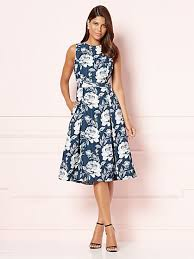 party dress mendes party dresses for women new york company
