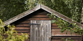 10 ways to make money from your garden shed money making ideas