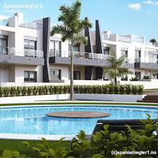 apartment in mil palmeras spaniamegler1