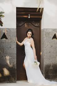 wedding dress rental bali 126 best weddings at elite havens images on bali
