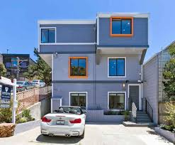 houses for sale in san francisco welcome to san francisco real estate with kevin jonathan