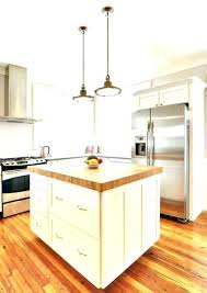 kitchen block island kitchen block island butcher block kitchen island breakfast bar uk
