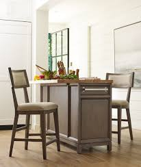kitchen island with chairs kitchen island baffling kitchen island chairs with backs counter