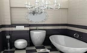 design my bathroom free design bathroom bathroom designing design my bathroom app tempus