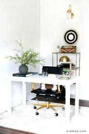 chic office decor interesting industrial chic office decor images best inspiration