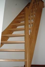 treppe spitzboden hausbau 2011 in utersum treppe spitzboden