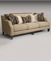 Fairmont Sofa 87 Best Home Furnishings Images On Pinterest Fairmont Designs