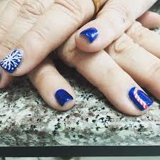 pink nails 122 photos u0026 44 reviews nail salons 1953 n