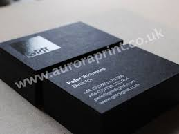Print On Business Cards Colorplan Business Cards Gold Silver Copper And Black Foil