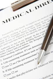 What Is A Durable Power Of Attorney For Healthcare by The Law Offices Of Matthew J Duncan U2013 A Professional Law Corporation
