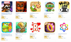 games apps tomb raider 20 elgato game capture hd60 yeti